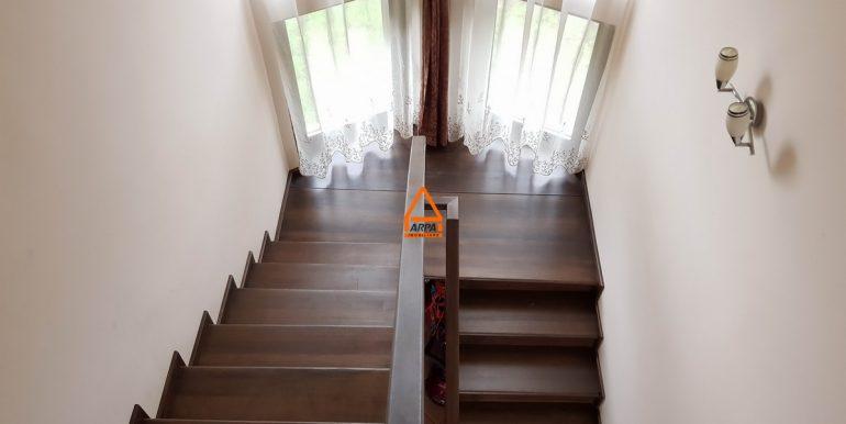 arpa-imobiliare-casa-vila-bucium--155-mp -ML12
