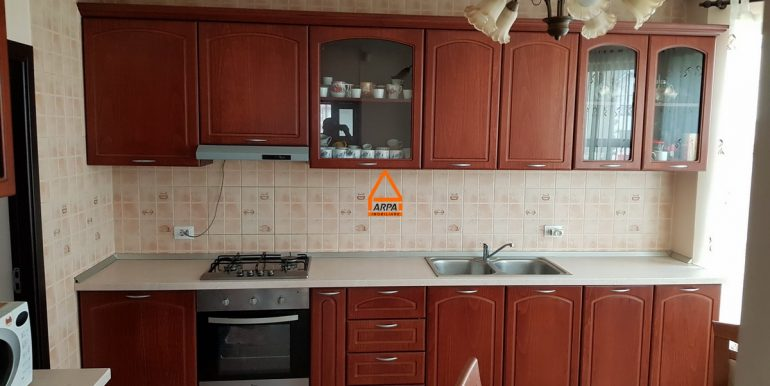 arpa-imobiliare-casa-vila-bucium--155-mp -ML3