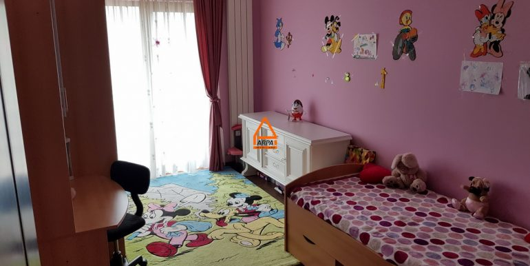 arpa-imobiliare-casa-vila-bucium--155-mp -ML6