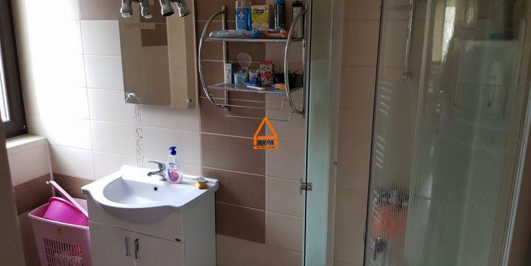 arpa-imobiliare-casa-vila-bucium--155-mp -ML7