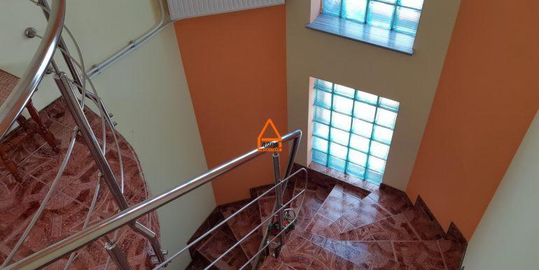 arpa-imobiliare-casa-vila-bucium-visani-310mp-SG11