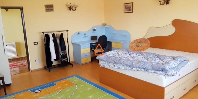 arpa-imobiliare-casa-vila-bucium-visani-310mp-SG12