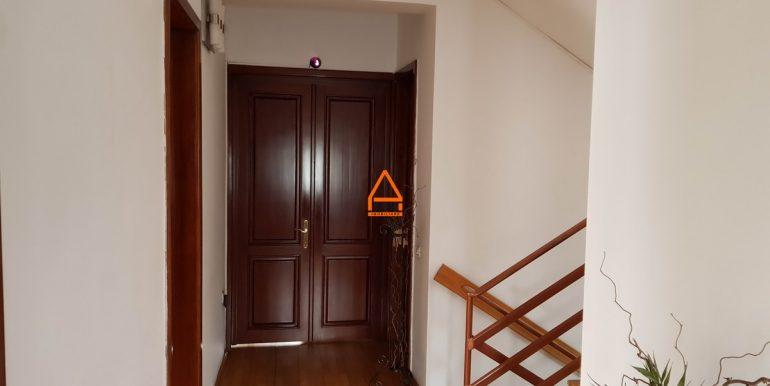 arpa-imobiliare-casa-vila-spatiu-puz-tatarasi-370-mp-PN5