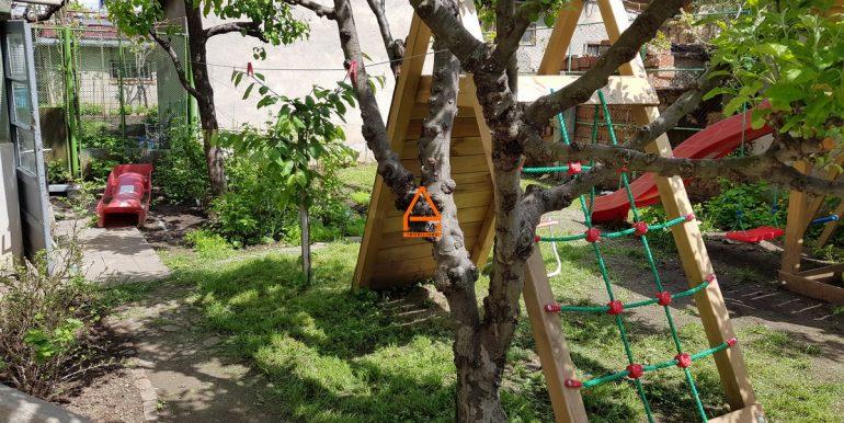 arpa-imobiliare-casa-apartament-centru-copou-124mp-CZ1