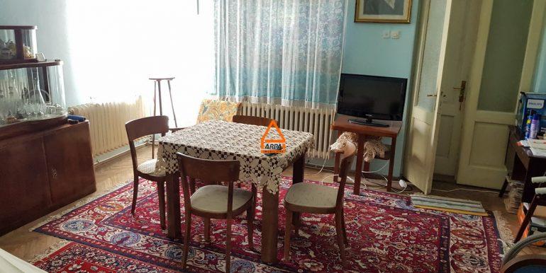 arpa-imobiliare-casa-apartament-centru-copou-124mp-CZ2