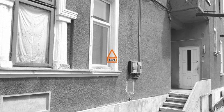 arpa-imobiliare-casa-apartament-centru-copou-124mp-CZ3