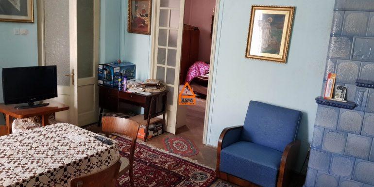 arpa-imobiliare-casa-apartament-centru-copou-124mp-CZ4