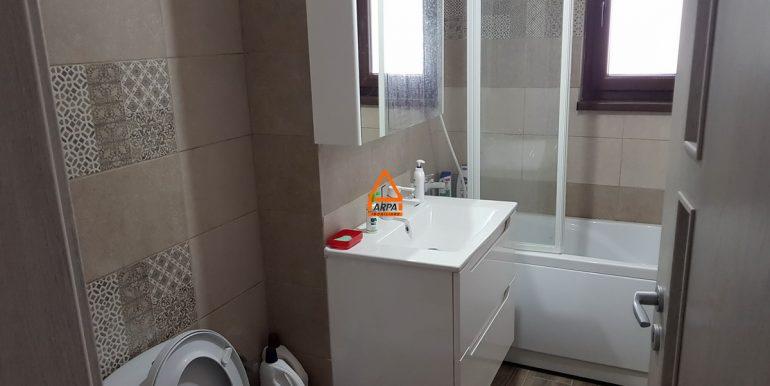 arpa-imobiliare-apartament-1cam-Bucium-Bratianu-CG1