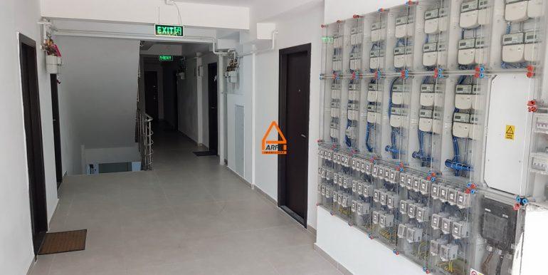 arpa-imobiliare-apartament-1cam-Bucium-Bratianu-CG2