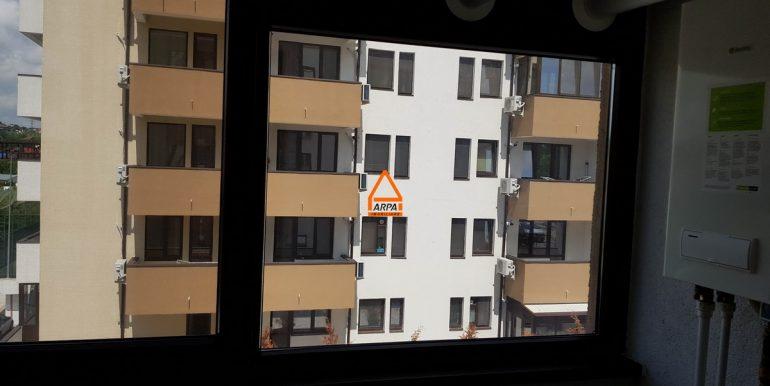 arpa-imobiliare-apartament-1cam-Bucium-Bratianu-CG3