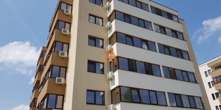 arpa-imobiliare-apartament-1cam-Bucium-Bratianu-CG4