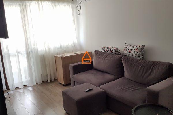 Apartament 1 cam. – 32 mp , Bloc Nou – Bucium