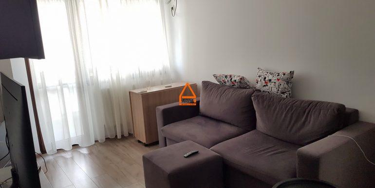 arpa-imobiliare-apartament-1cam-Bucium-Bratianu-CG6