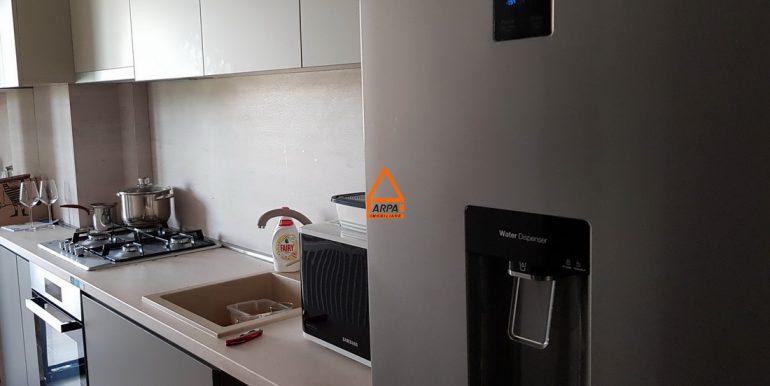 arpa-imobiliare-apartament-1cam-Bucium-Bratianu-CG7