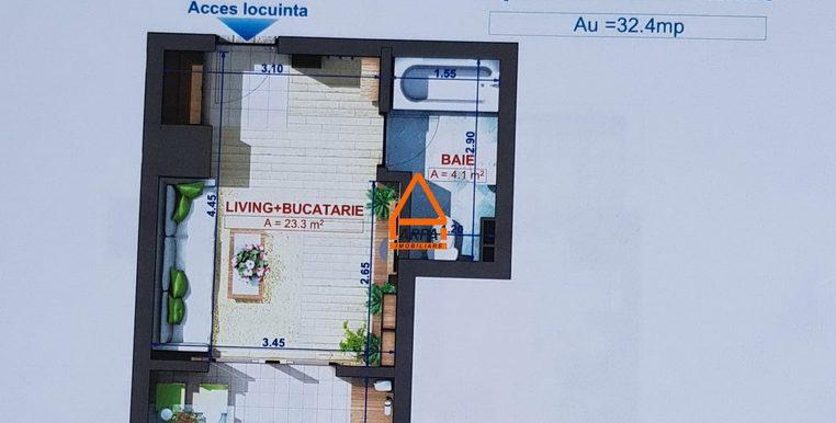 arpa-imobiliare-apartament-1cam-Bucium-Bratianu-CG9