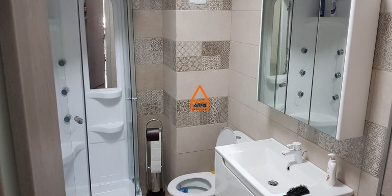 arpa-imobiliare-apartament-2cam-Bucium-Bratianu-CG1