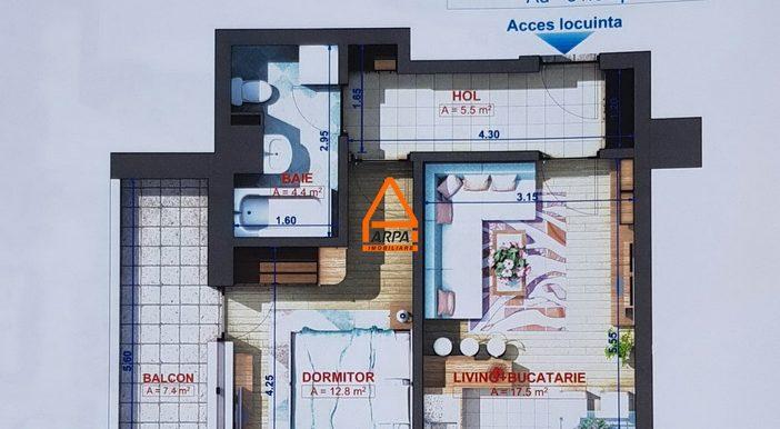 arpa-imobiliare-apartament-2cam-Bucium-Bratianu-CG11