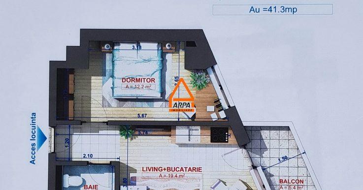 arpa-imobiliare-apartament-2cam-Bucium-Bratianu-CG12