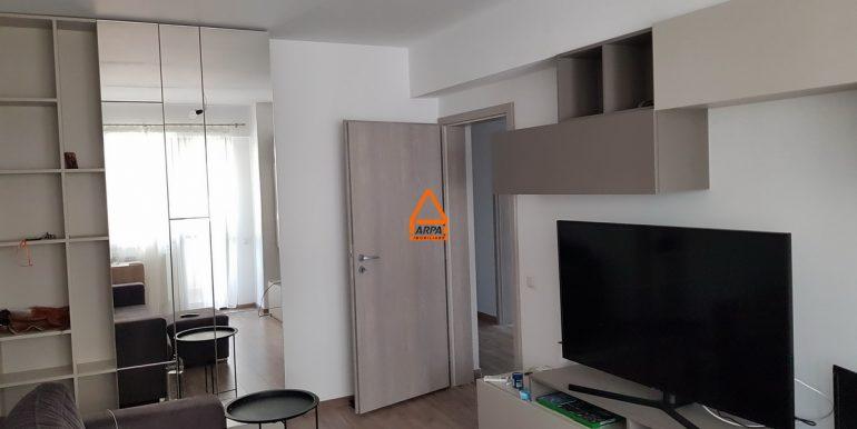arpa-imobiliare-apartament-2cam-Bucium-Bratianu-CG3