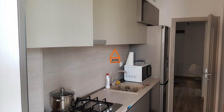 arpa-imobiliare-apartament-2cam-Bucium-Bratianu-CG4