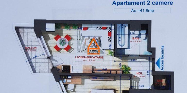 arpa-imobiliare-apartament-2cam-Bucium-Bratianu-CG6