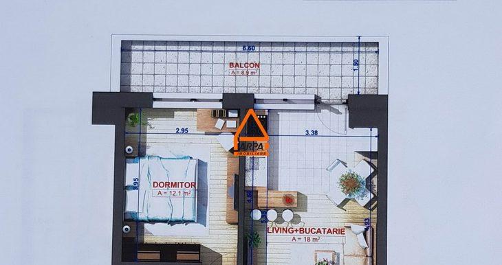 arpa-imobiliare-apartament-2cam-Bucium-Bratianu-CG7