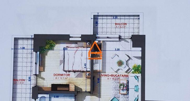 arpa-imobiliare-apartament-2cam-Bucium-Bratianu-CG8