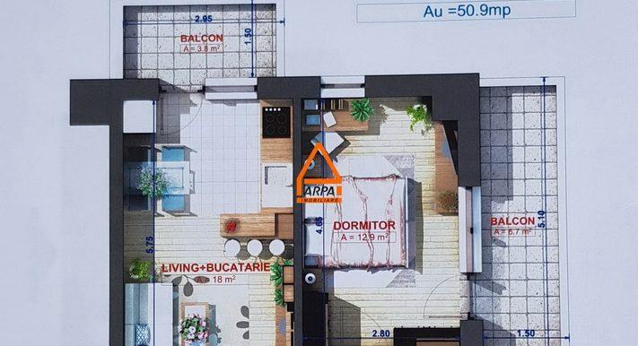 arpa-imobiliare-apartament-2cam-Bucium-Bratianu-CG9