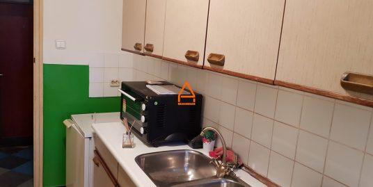 Apartament 2 cam. decomandat – 55 mp – Nicolina , Frumoasa