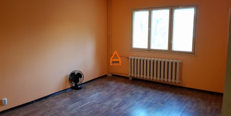 arpa-imobiliare-apartament-2cam-nicolina-frumoasa-EO5