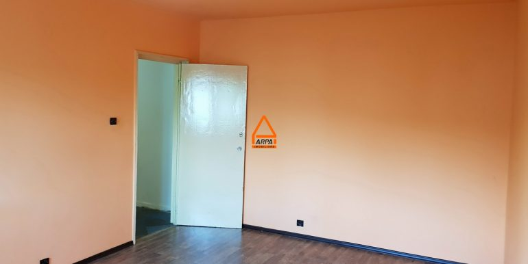 arpa-imobiliare-apartament-2cam-nicolina-frumoasa-EO8