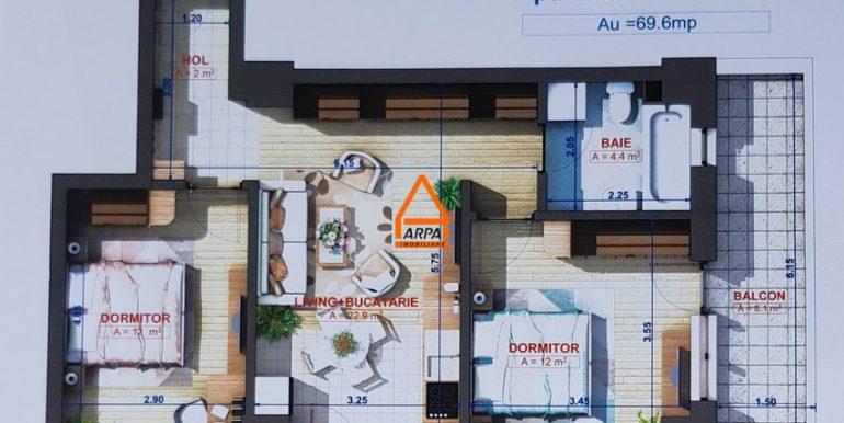 arpa-imobiliare-apartament-3cam-Bucium-Bratianu-CG10