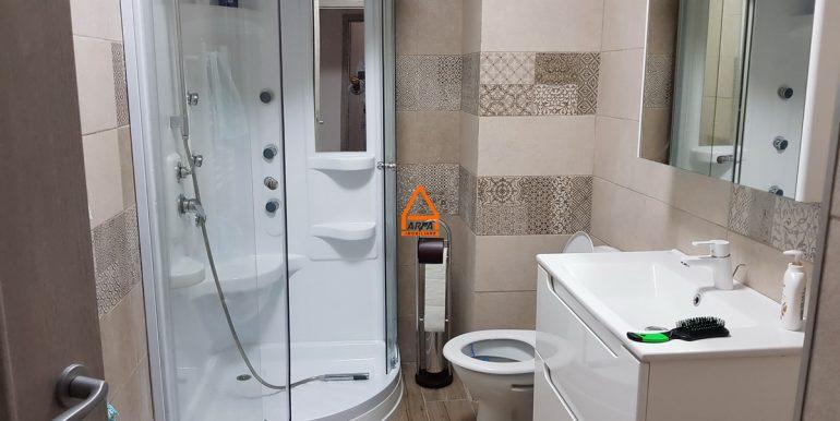 arpa-imobiliare-apartament-3cam-Bucium-Bratianu-CG2