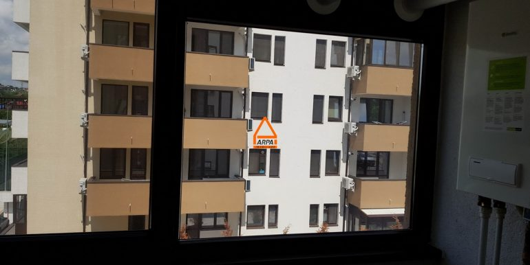 arpa-imobiliare-apartament-3cam-Bucium-Bratianu-CG5