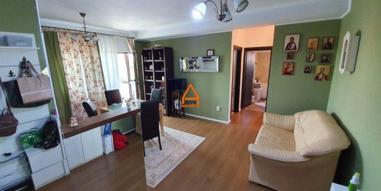 arpa-imobiliare-apartament-2cam-45mp-Miroslava-RD3