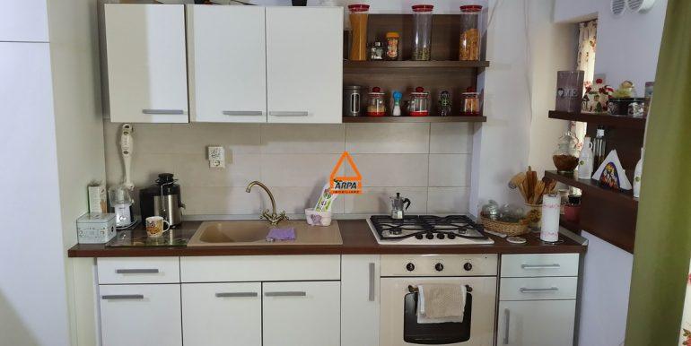 arpa-imobiliare-apartament-2cam-45mp-Miroslava-RD4