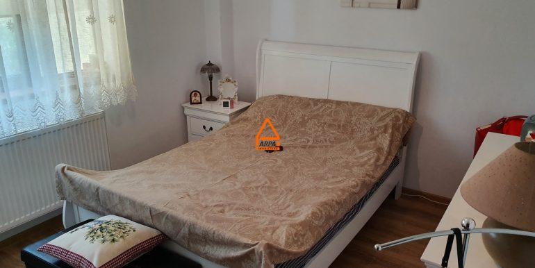arpa-imobiliare-apartament-2cam-45mp-Miroslava-RD5