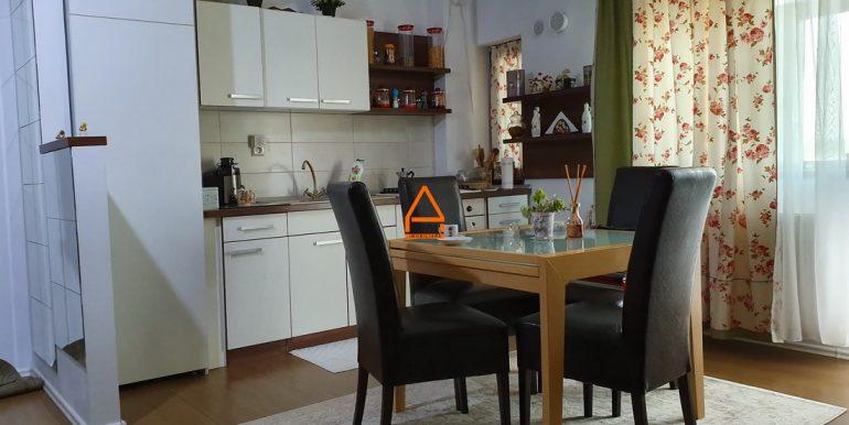 arpa-imobiliare-apartament-2cam-45mp-Miroslava-RD6