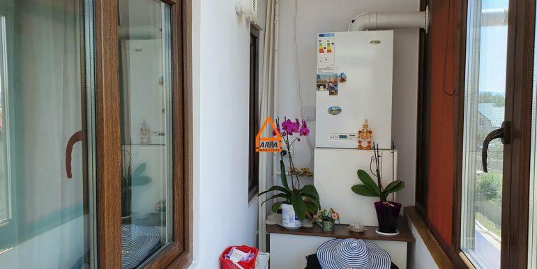 arpa-imobiliare-apartament-2cam-45mp-Miroslava-RD8