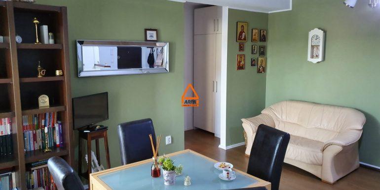 arpa-imobiliare-apartament-2cam-45mp-Miroslava-RD9