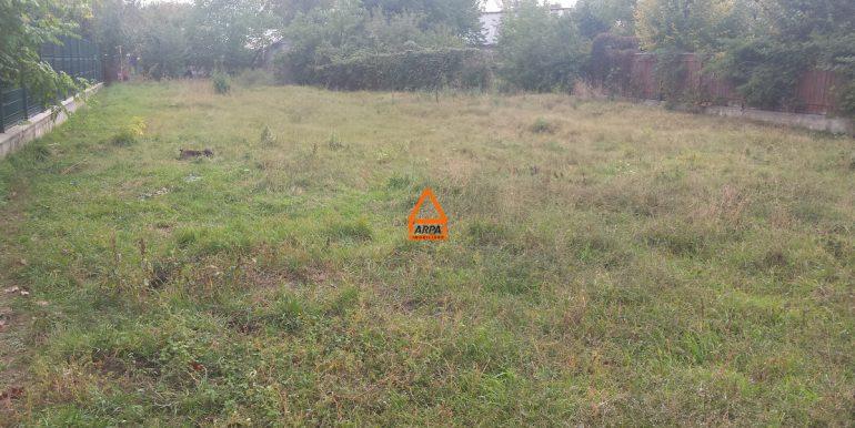 arpa-imobiliare-teren-710mp -copou-al-sadoveanu-CG1