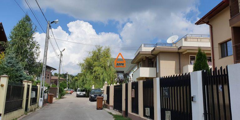 arpa-imobiliare-teren-710mp -copou-al-sadoveanu-CG2
