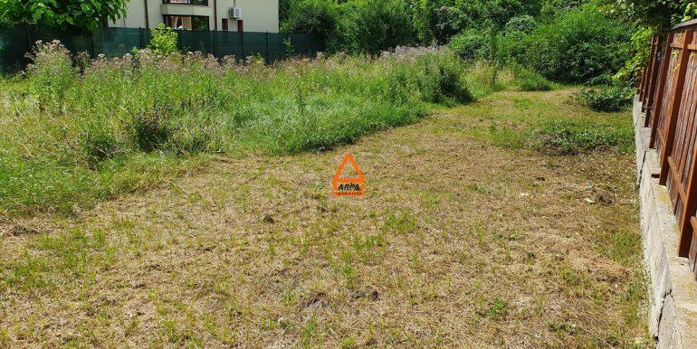 arpa-imobiliare-teren-710mp -copou-al-sadoveanu-CG3