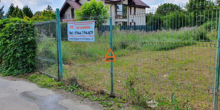 arpa-imobiliare-teren-710mp -copou-al-sadoveanu-CG5