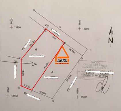 arpa-imobiliare-teren-710mp -copou-al-sadoveanu-CG8