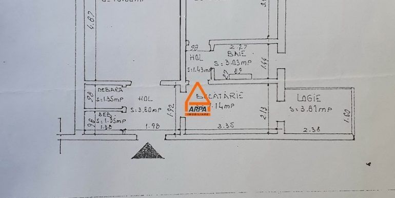 arpa-imobiliare-apartament-2cam-49mp-tatarasi- PB1