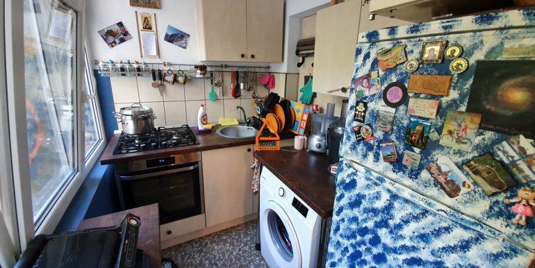 arpa-imobiliare-apartament-2cam-49mp-tatarasi- PB10
