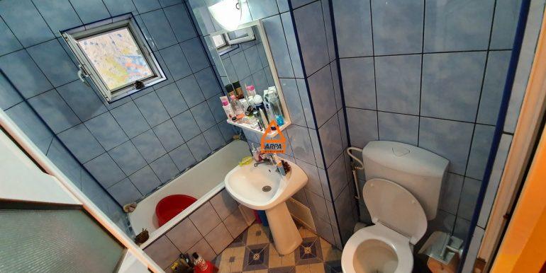 arpa-imobiliare-apartament-2cam-49mp-tatarasi- PB3
