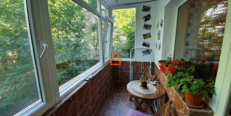 arpa-imobiliare-apartament-2cam-49mp-tatarasi- PB4