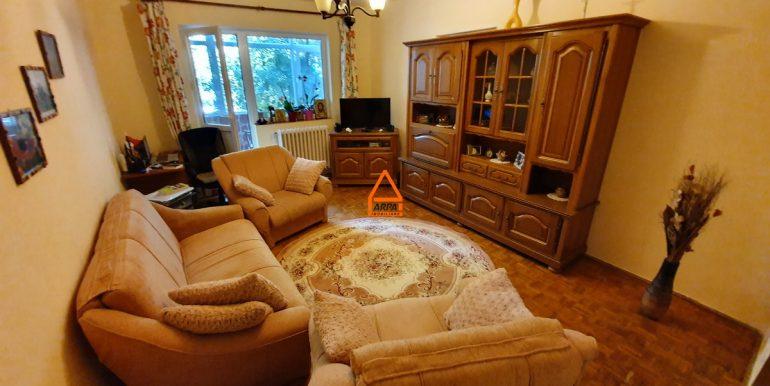 arpa-imobiliare-apartament-2cam-49mp-tatarasi- PB5